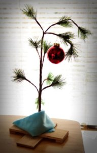 charlie_brown_tree_home
