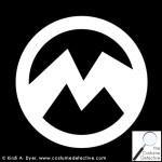 El Macho Logo Small