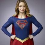 supergirl_melissa_benoist_cr