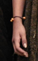 young_maleficent_bracelet