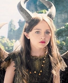 young_maleficent_close