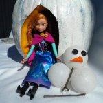 anna_snowman_build_sun