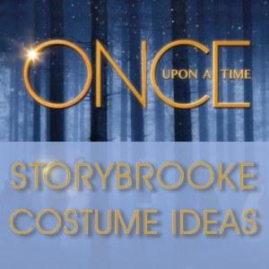 ouat_costume_storybrooke