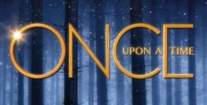 Once Upon a Time Season 2 Logo