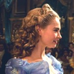 cinderella_ball_hair